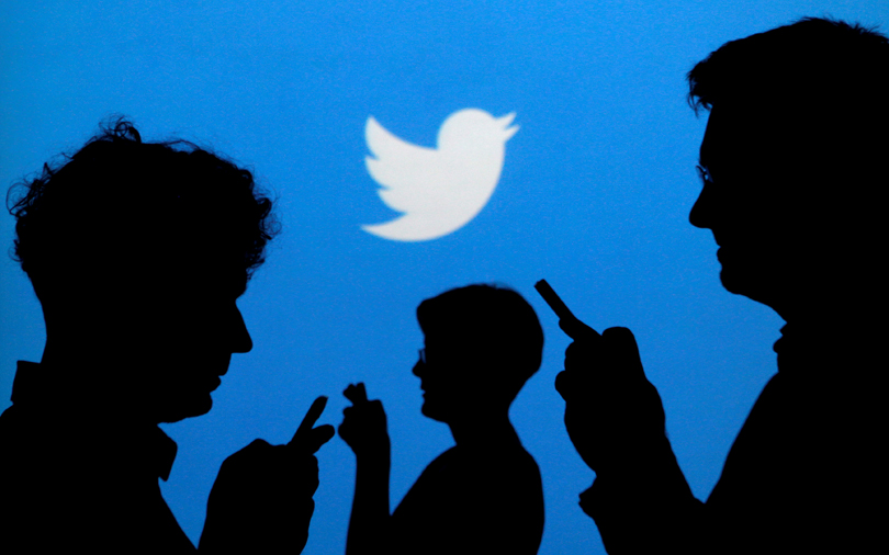 Twitter nears first profitable quarter after slashing costs