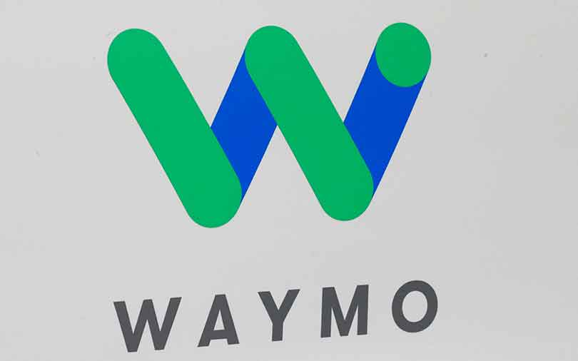 Alphabet's Waymo sought $1 bn from Uber to settle trade secret lawsuit