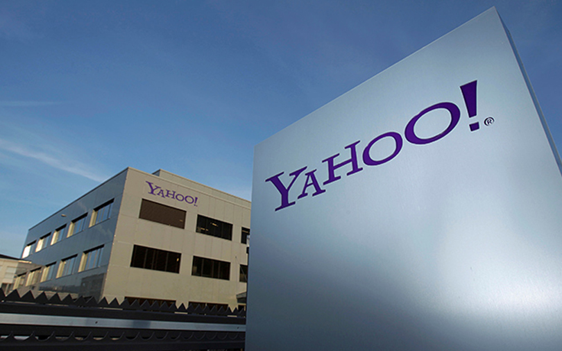 All 3 bn accounts hacked in 2013 data theft, says Yahoo