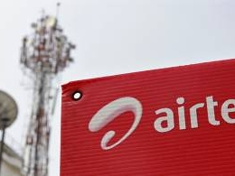 Bharti Airtel picks up stake in cloud telephony-focussed AI platform Waybeo