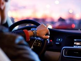 Zoomcar in talks with Mahindra, others to raise $50 mn