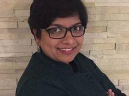 Former TaxiForSure CFO Deena Jacob joins fin-tech startup Open