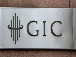 GIC-backed Bandhan Bank gets regulatory relief on promoter stake
