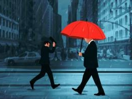 PE firms may get to become promoters of insurers; Air Pegasus raises funds