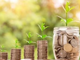 Global Super Angels Forum to invest $1 mn in five startups