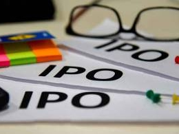 Mahindra Logistics' IPO covered eight times; NIA issue little changed on day 2