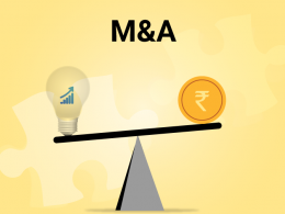 CCI allows companies to voluntarily divest assets for M&A approvals