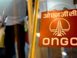 ONGC, HPCL buy out state-run banks from Petronet MHB