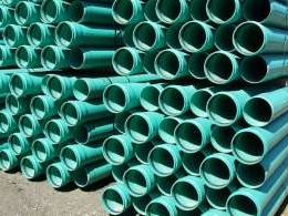 PVC pipe maker Prince Pipes gets SEBI nod for IPO