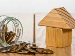 Kotak Realty Fund sets up single LP account for first affordable housing vehicle