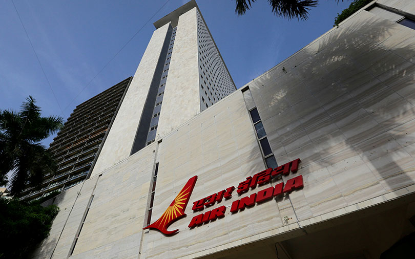 Air India to be split into four companies ahead of sale: Report