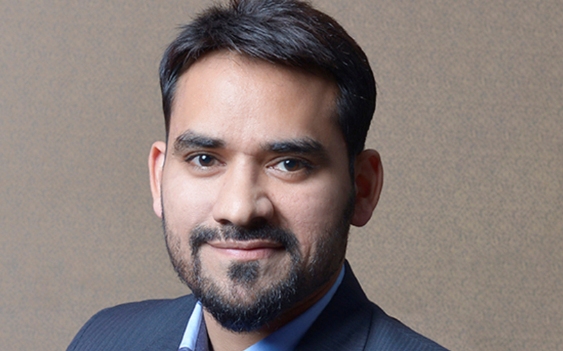 MobiKwik marketing head Akash Gupta quits to start green-tech venture