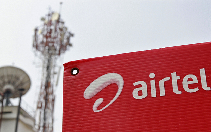 Bharti Airtel sells $508 mn stake in tower arm to pare debt