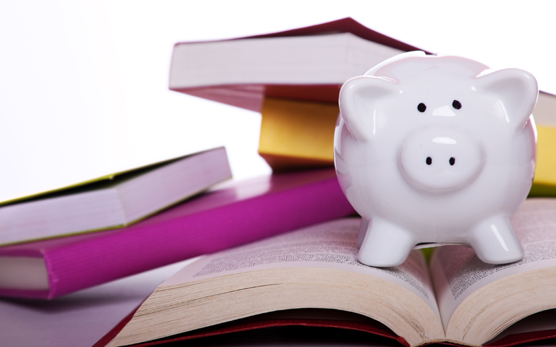Morgan Stanley PE, BanyanTree pump $75 mn into education services firm NSPIRA