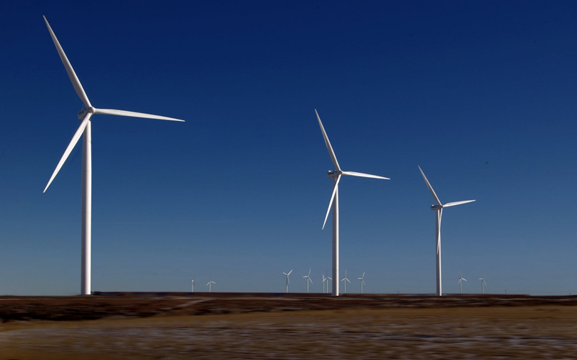 Goldman Sachs-backed ReNew Power to acquire wind power assets of KCT Group