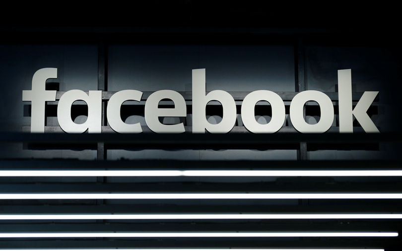 Will Facebook's foray into social commerce give OLX and Quikr the jitters?