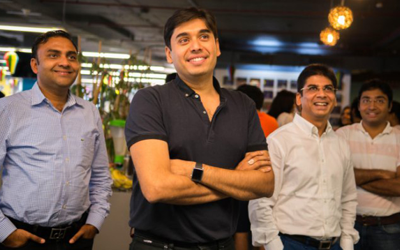 InMobi buys US-based AerServ for $90 mn