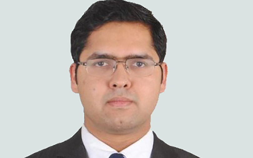 Gautam Shahi quits Trilegal to join boutique law firm