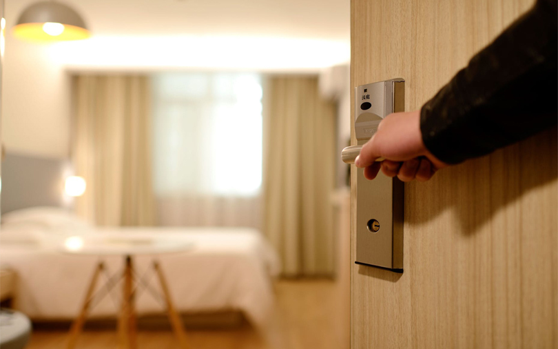 Online hotel booking startup MiStay raises seed funding