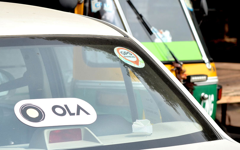 Ola's fair valuation adviser projects $930 mn net profit in just three years