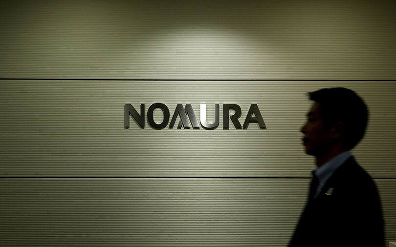 Japan's Nomura returns to private equity in search of stable income
