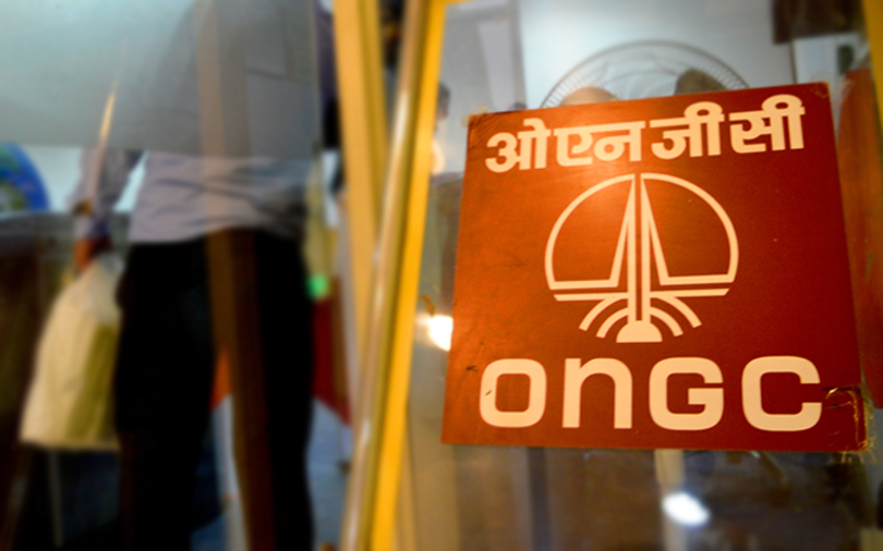 ONGC-led group gets stake in ADNOC offshore oil concession
