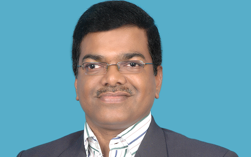 Direct LP deals not impacting our strategy: Peepul Capital's Srini Vudayagiri