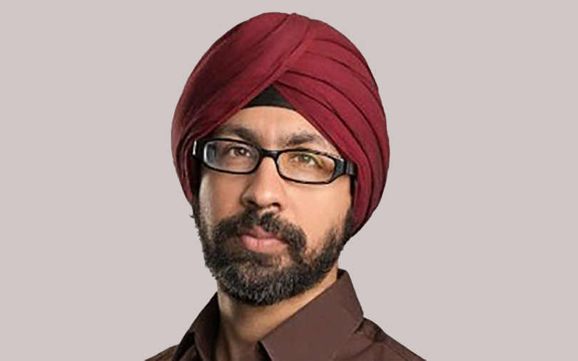 Systemic issues with Indian startups unchanged, waters even muddier: Punit Soni