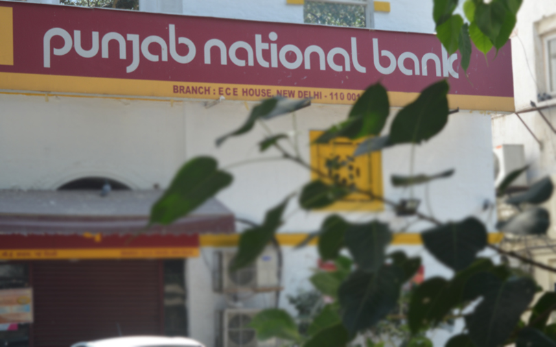 Punjab National Bank to sell 6% stake in housing finance arm