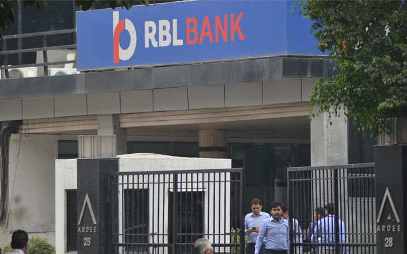 Former RBL Bank legal head to start boutique law firm