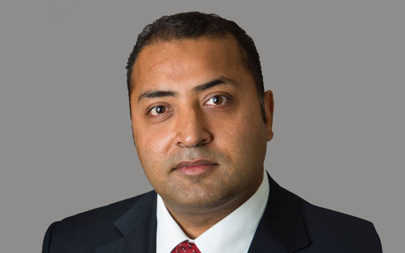 Former Milestone Capital partner Sandeep Chadha joins logistics firm