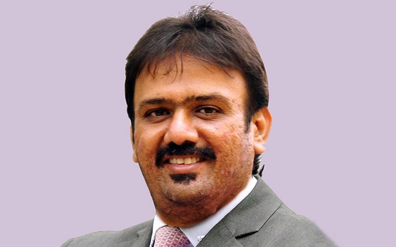 TiE Mumbai backs US diagnostics startup Hemex Health