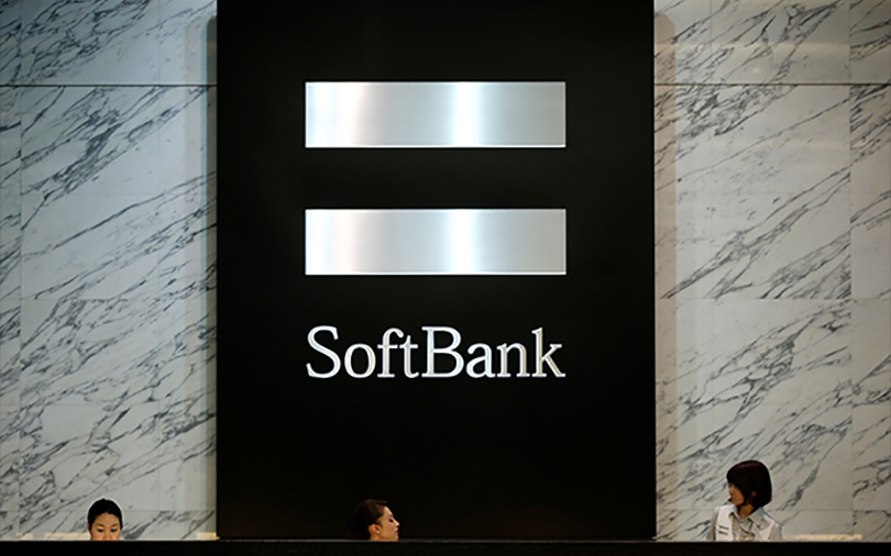 SoftBank offers to buy Uber shares at 30% less than current value