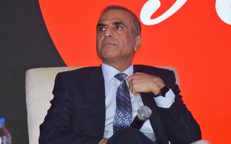Bharti Airtel seeks $1.5 bn from Warburg; PE firms eye stake in GVK Airport