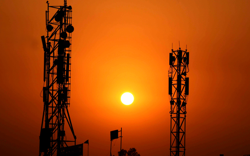 Flashback 2017: Telecom in turmoil but renewable energy sector lights up