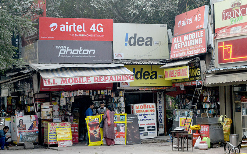 Telecom regulator TRAI bats for net neutrality with own recommendations