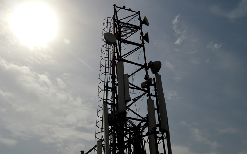 ATC to acquire tower businesses of Idea, Vodafone for $1.2 bn