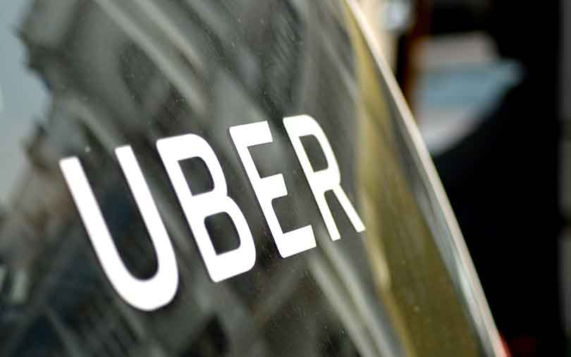 SoftBank set to acquire 15% in Uber as tender offer succeeds