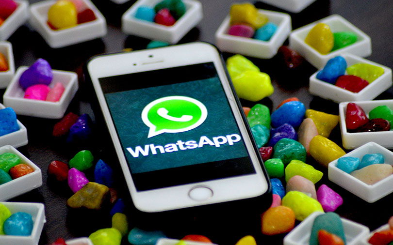 WhatsApp may roll out digital payments in India next month: Report