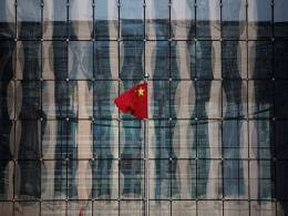 Asia-Pacific M&A dealmaking drops in 2017 on China clampdown