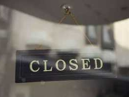 Flashback 2017: Spectre of shutdowns continues to haunt VC-backed startups