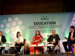 Rural areas have barriers aplenty in education sector: VCCircle event panellists