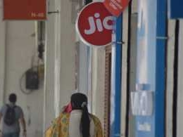 After cryptocurrency, Reliance Jio eyes IoT