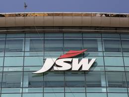 Lenders clear JSW Steel bid for bankrupt Bhushan Power