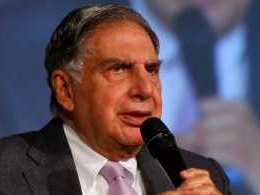 Ratan Tata-backed Niki.ai builds chatbot for Federal Bank's mobile app