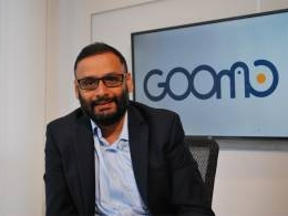 India to remain strong omnichannel market in next decade: Goomo's Varun Gupta