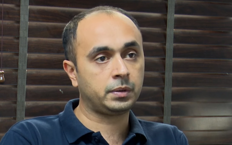 We are closing the gap with BigBasket: Grofers' Albinder Dhindsa