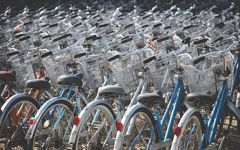 Murugappa Group firm to buy 80% in two Sri Lankan cycle makers