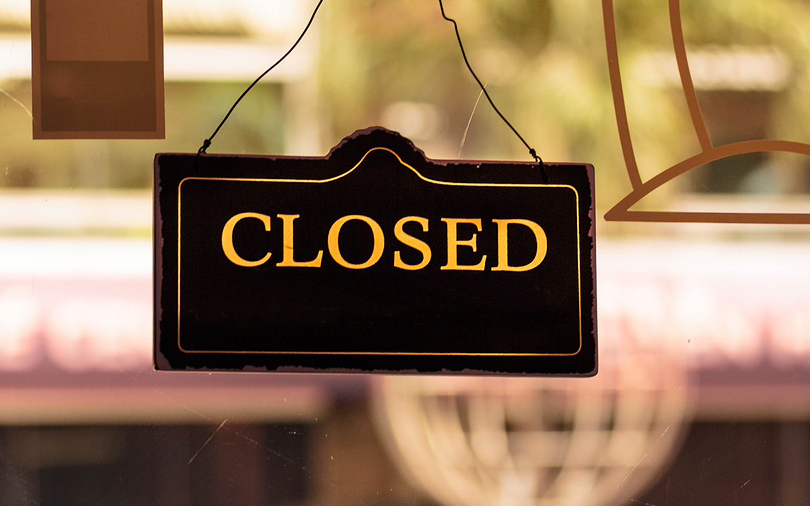 Ratan Tata-backed KAARYAH shuts operations