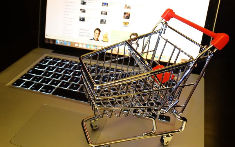 E-commerce enabler EasyEcom raises angel funding